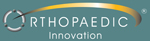 Orthopaedic Innovation Ltd